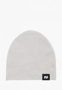 Купить шапка bodo mp002xc00eiycm500
