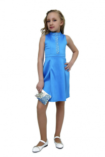 Купить платье ladetto ( размер: 146 36 ), 10325137