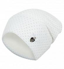 Купить шапка levelpro kids санта, цвет: белый ( id 10129341 )