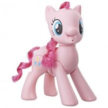 Купить hasbro my little pony e5106 пинки пай
