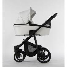 Купить коляска retrus olivia детская 2 в 1