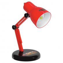 """Купить фонарик-лампа с закладкой для чтения фотон disney/pixar """"тачки"""" ( id 14947396 )"""