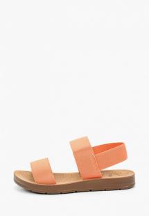Купить сандалии betsy be006agioyc2r350