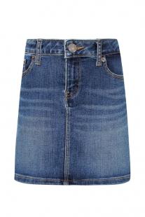Купить юбка tommy hilfiger ( размер: 128 8 ), 13462641