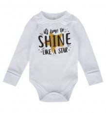 Купить боди newborn новый год, цвет: белый ( id 10145889 )