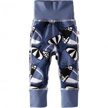 Купить брюки reima nasu для мальчика 6908435