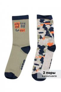 Купить носки, ( id 352345105 ) beba kids