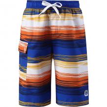 Купить шорты reima honopu ( id 10694852 )