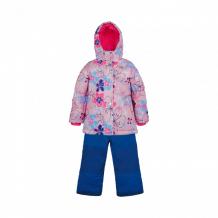 Купить salve by gusti комплект (куртка, полукомбинезон) swg5773 swg5773