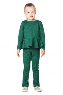 Купить костюм archy ( размер: 128 128 ), 10489096