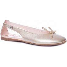 Купить туфли paola by pablosky для девочки ( id 7712430 )
