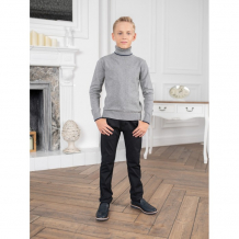 Купить luminoso брюки для мальчика 927127 927127