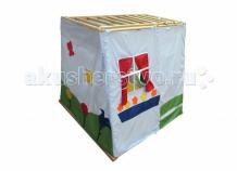 Купить kidwood чехол сад 010436