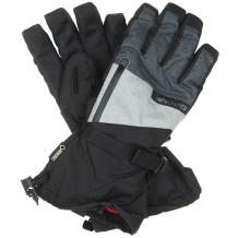 Купить перчатки сноубордические dakine titan glove carbon мультиколор ( id 1205674 )