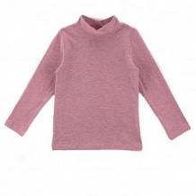 Купить водолазка mirdada, цвет: розовый ( id 11909782 )
