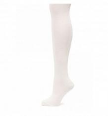 Купить колготки larmini, цвет: бежевый ( id 9506199 )