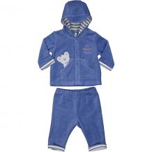 Купить комплект birba: толстовка и брюки ( id 12543581 )
