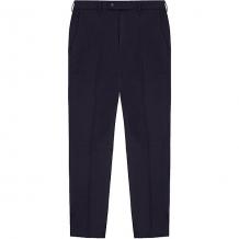 Купить брюки nota bene ( id 8824045 )
