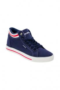 Купить sport shoes iguana lifewear ( размер: 39 39 ), 11547247