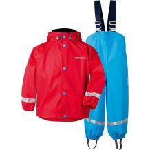 Купить комплект didriksons slaskeman: куртка и полукомбинезон ( id 11079983 )