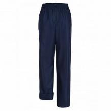 Купить брюки premont, цвет: синий ( id 12669244 )