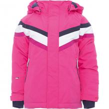 Купить утепленная куртка didriksons safsen ( id 7045220 )