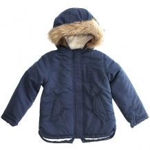 Купить куртка зимняя детская roxy singingbirds dress blues синий ( id 1189275 )