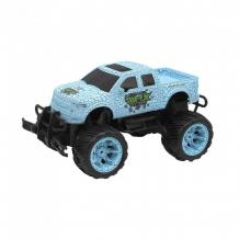 Купить autodrive машинка радиоуправляемая монстр-трак 2wd 1:16 1100165