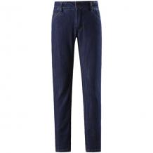 Купить джинсы reima zeil ( id 5268302 )
