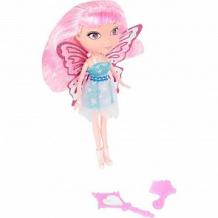 Купить кукла игруша magik petz с аксессуарами 26 см ( id 10264814 )