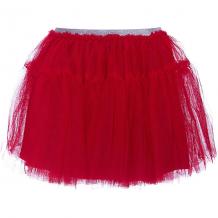 Купить юбка ido ( id 9177179 )