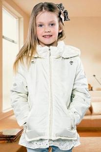Купить куртка 348532482 les trois vallees
