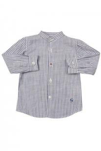 Купить рубашка ( id 353012972 ) byblos