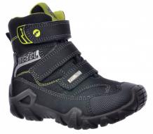 Купить imac ботинки для мальчика 432639ic0916 432639ic0916