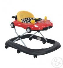 Купить ходунки everflo racer, цвет: formula ( id 10299197 )