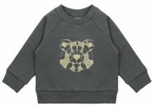 Купить мамуляндия свитшот для мальчика 19-929 19-929