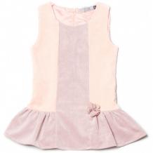 Купить born платье 15-4042-i
