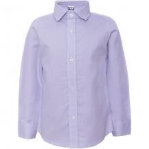 Купить рубашка ido ( id 9177116 )