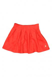 Купить юбка stefania ( размер: 130 130 ), 9390077