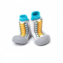 Купить attipas ботинки sneakers az03 az03new sneakers-sky