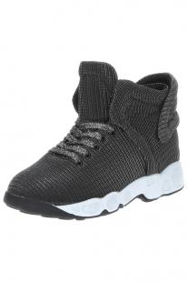 Купить кроссовки chezoliny ( размер: 38 38-24 ), 10937178