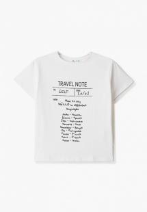Купить футболка sela mp002xb00ihacm122
