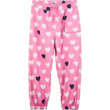Купить брюки hatley ( id 10740786 )