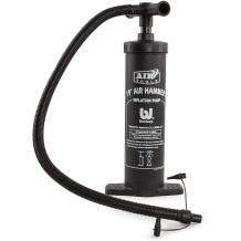 Купить ручной насос bestway, 48 см ( id 8335048 )