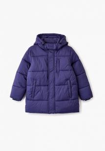 Купить куртка утепленная v-baby mp002xb00fwqcm13468
