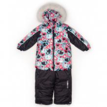 Купить malek baby комплект (куртка, полукомбинезон) 409шм/2 409шм/2