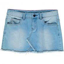 Купить джинсовая юбка mek ( id 10787256 )