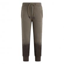 Купить спортивные брюки tuc-tuc ( id 12354626 )