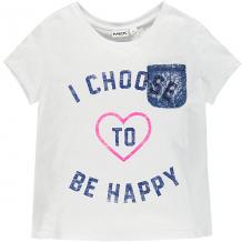 Купить футболка mek ( id 10787193 )