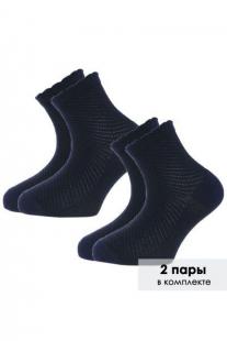 Купить носки ( id 353988258 ) pe.chitto